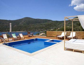 Villa-Alma.jpg