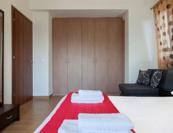 Villa-Dream-Vasiliki-Lefkada-Bedroom1