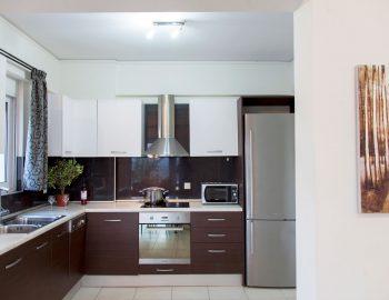 Villa-Dream-Vasiliki-Lefkada-Kitchen