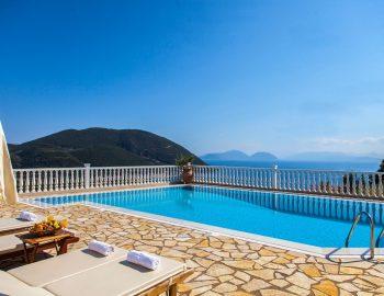 Villa-Dream-Vasiliki-Lefkada-Seaview-2.jpg