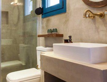 WhatsOnGreece-Villa-Alma-Lefkada-Ammouso-toilet