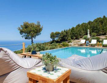 WhatsOnGreece-Villa-Mirtes-Athanii-Lefkada-swimming-pool-featured