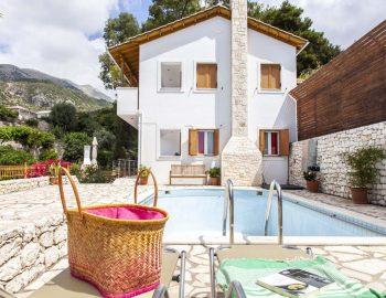 whatsongreece villa sivros lefkada