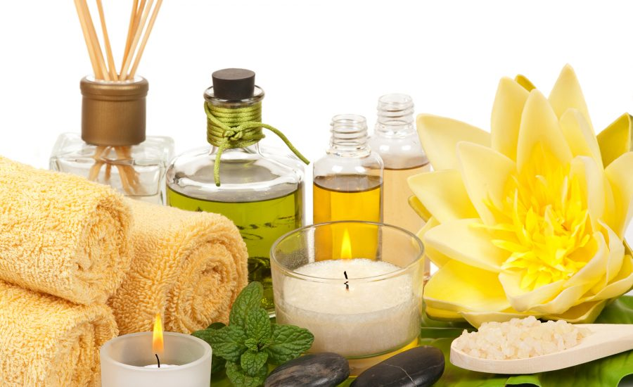 aromatherapy-private-therapy-greek-villas-2.jpg