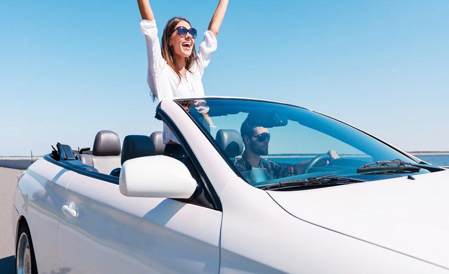 cabrio-car-rental-couples-greek-islands