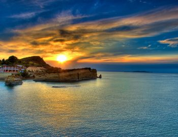 destination-corfu-sea-front-sunset.jpg