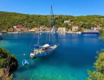destination-ithaca-greece.jpg