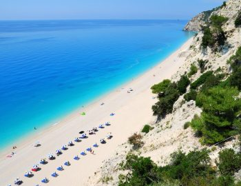 egremni-beach-lefkada-greece-1.jpg