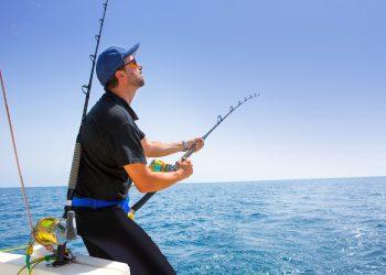 fishing-boat-trip-greek-islands-1.jpg