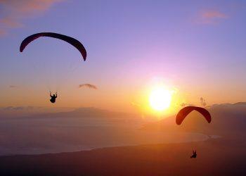 greek-island-vip-activities-1.jpg