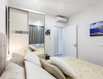 ground-floor-childrens-double-bedroom