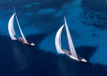 group-yacht-cruise-greek-villas-1.jpg