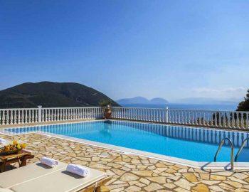 villa-dream-image