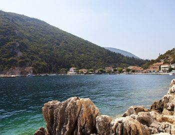 ithaca-greece-frikes-village.jpg