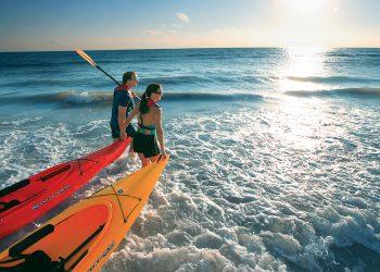 kayaking-lessons-private-greek-villas-1.jpg