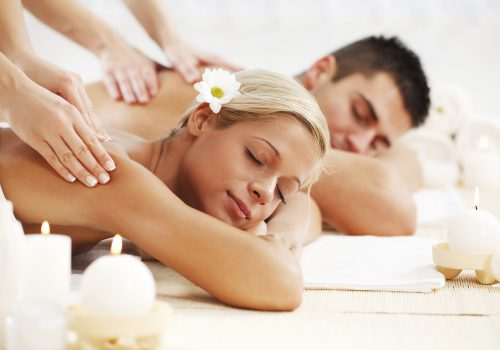 massage-private-greek-villas-2.jpg