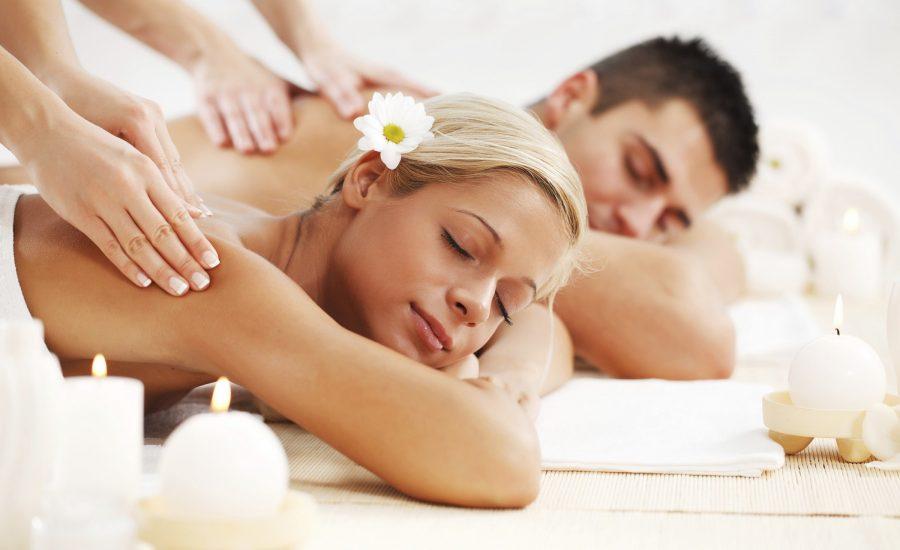 massage-private-greek-villas-2.jpg