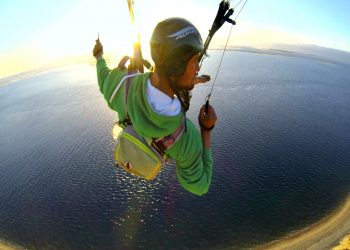 paragliding-activities-greek-islands-1.jpg