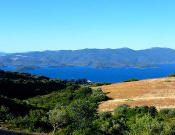 pelion-destination-greece-mountain-sea.jpg