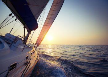 private-boat-cruise-greece-1.jpg