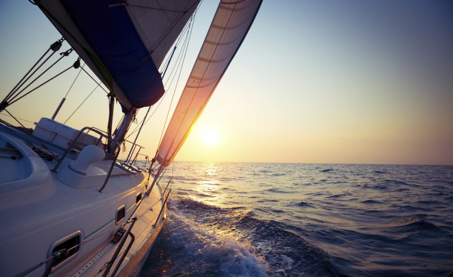 private-boat-cruise-greece-2.jpg