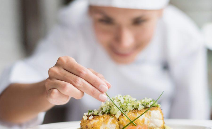 private-chef-greece-2.jpg