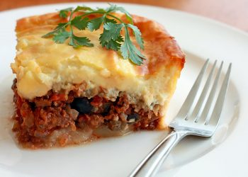 private-chef-greece-mousaka-1.jpg