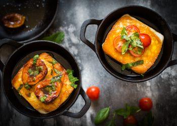 private-chef-greece-saganaki-cheese-1.jpg