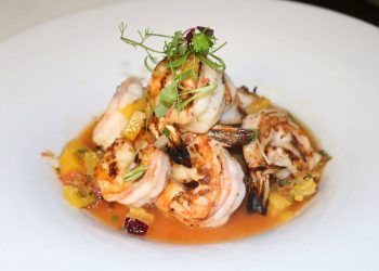 private-chef-greece-seafood-prawns-1.jpg