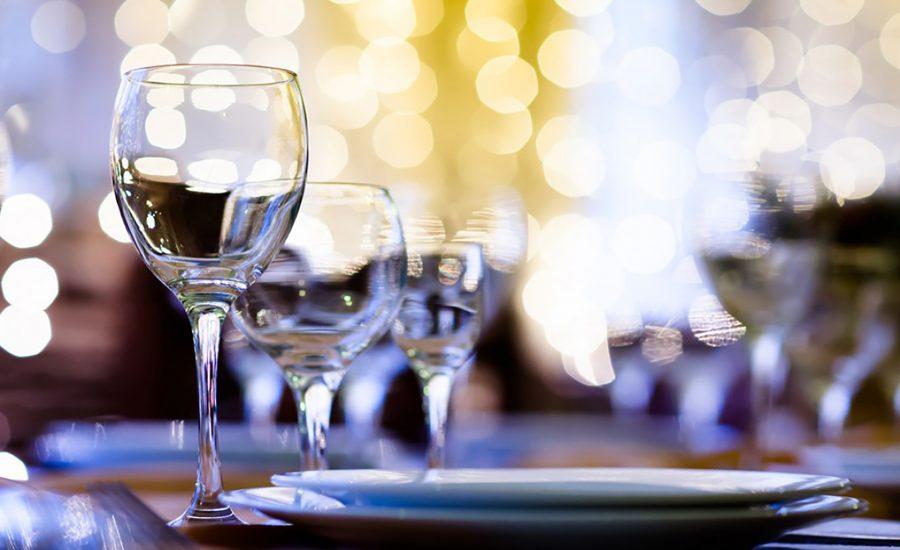 private-dinner-party-greek-villas