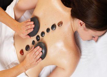 private-massage-therapist-greece-villas-1.jpg