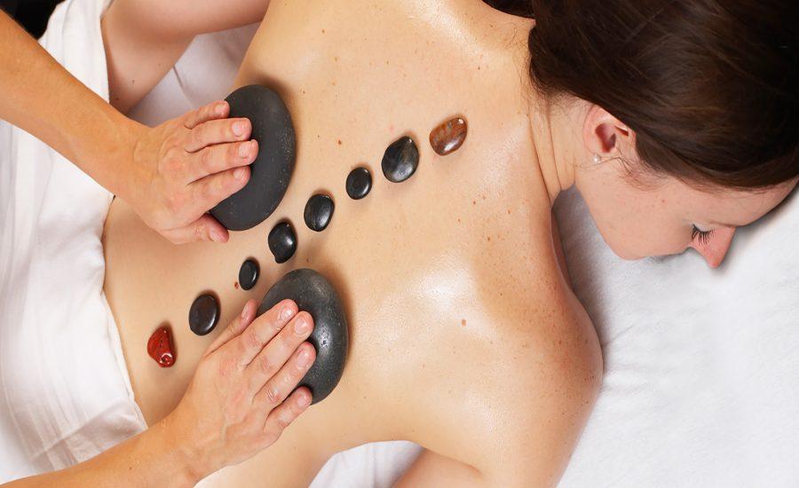 private-massage-therapist-greece-villas-2.jpg