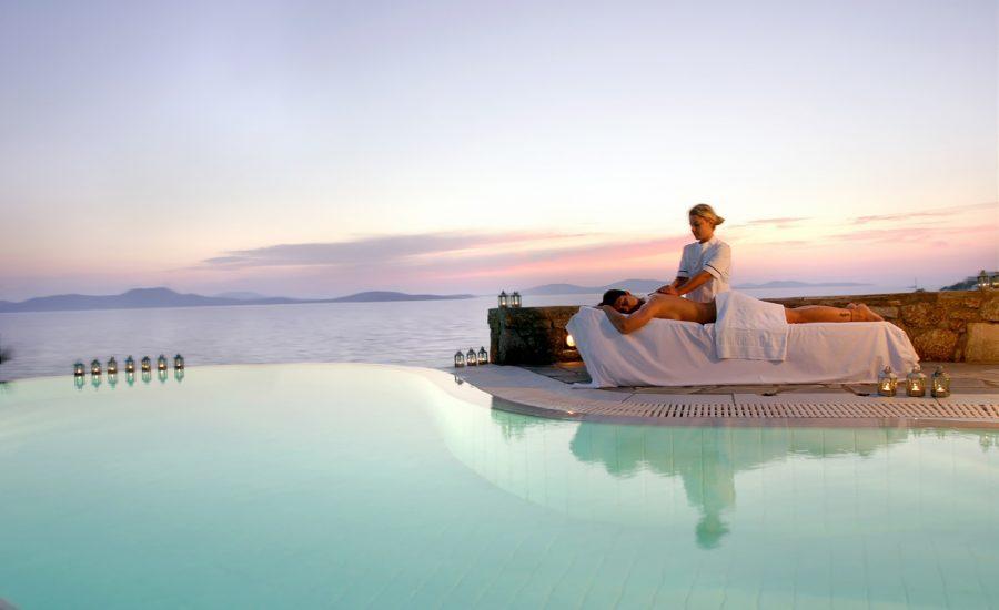 private-massage-therapy-greek-villas
