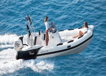 private-rib-boat-cruise-greece-1.jpg