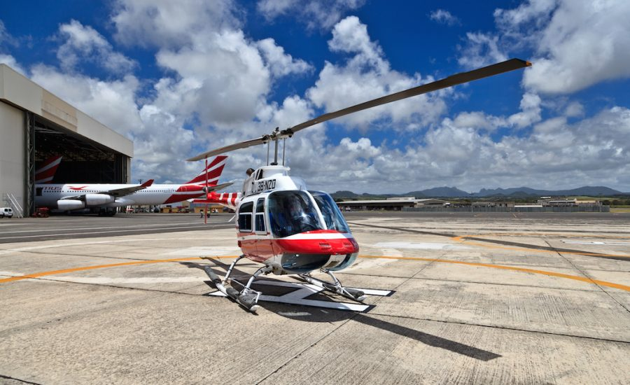 private-transfer-helicopter-greece-villas