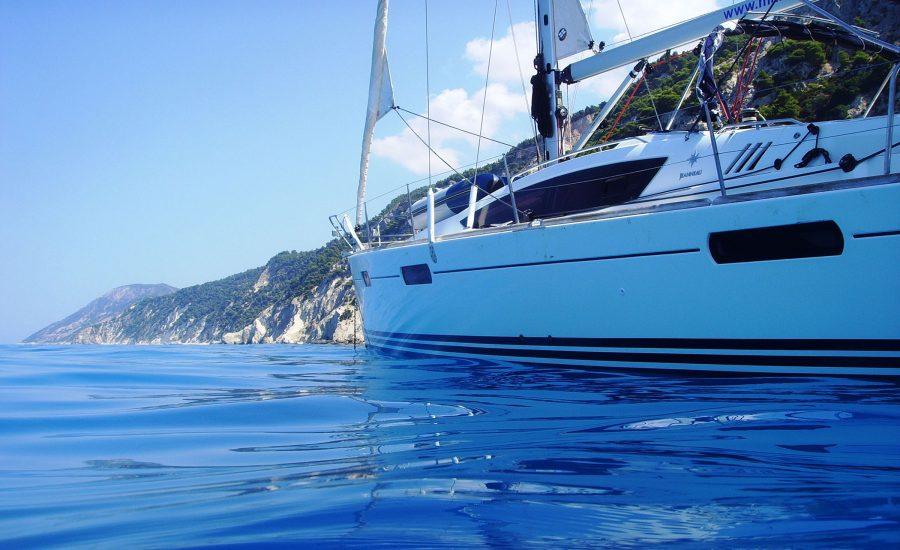 private-yacht-cruise-greek-islands-2.jpg