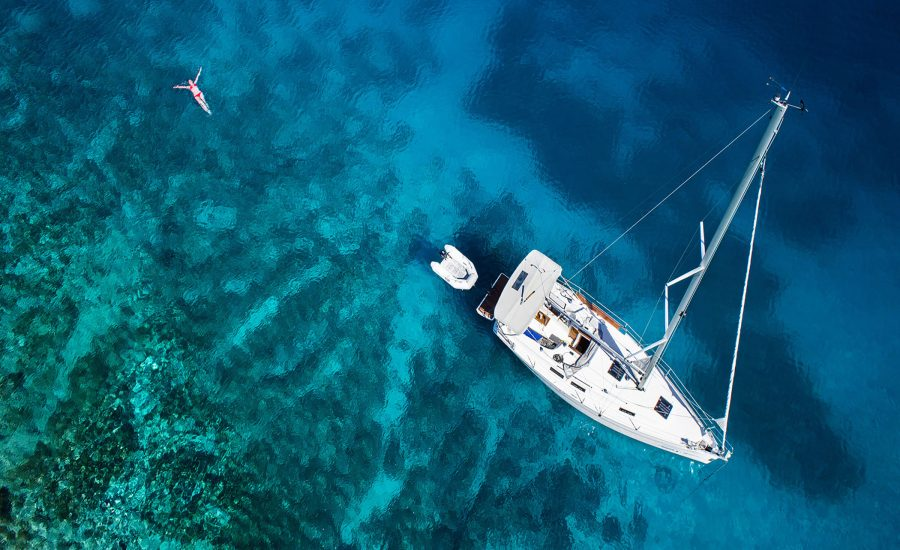 private-yacht-cruise-ionian sea