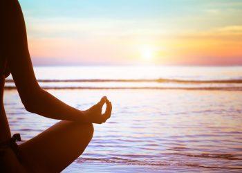 private-yoga-lessons-greek-villas-1.jpg
