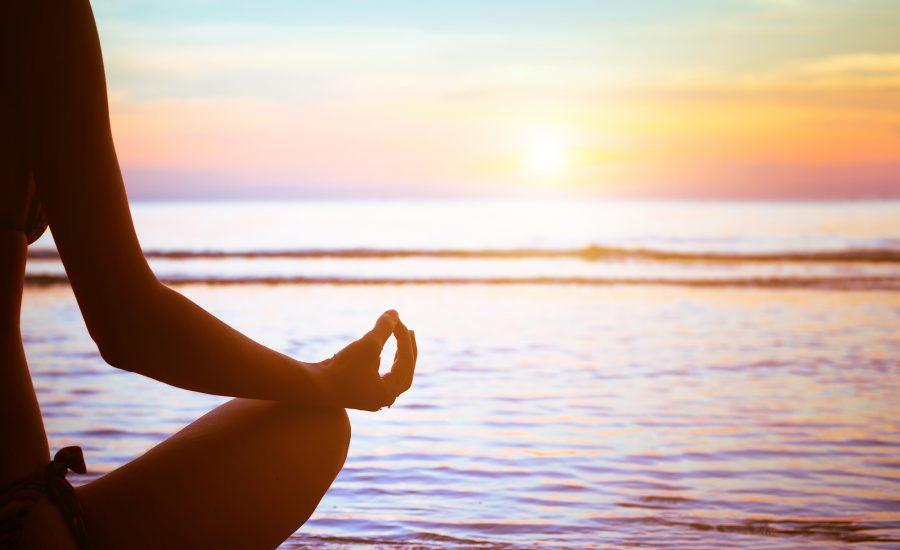 private-yoga-lessons-greek-villas