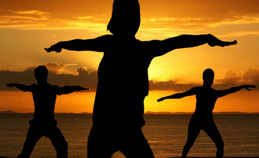 private-yoga-retreat-group-greece