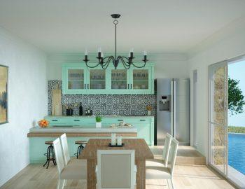 saloni_kitchen
