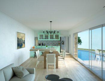 luxury-brand-new-villa-in-sivota-lefkada
