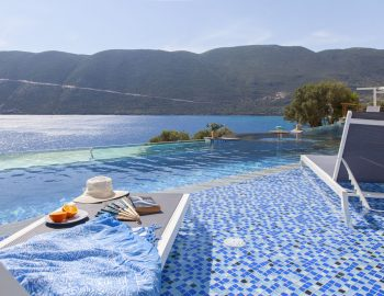 sappho-boutique-suites-lefkas-greece-inifinity-pool