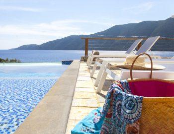 sappho-boutique-suites-lefkas-vasiliki-greece-luxury-pool-side