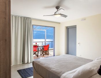 sappho-boutique-suites-vasiliki-lefkada-greece-accommodation-luxury