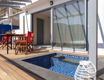 sappho-boutique-suites-vasiliki-lefkada-greece-accommodation-suite