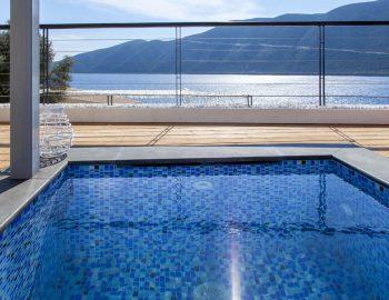 sappho-boutique-suites-vasiliki-lefkada-greece-plunge-pool