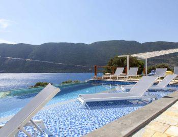 sappho-boutique-suites-vasiliki-lefkada-greece-pool-view