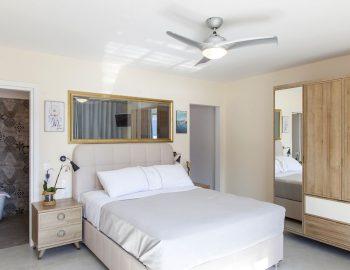 sappho-boutitque-suites-lefkas-greece-accommodation