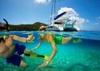 snorkelling-private-lessons-greek-islands-1.jpg